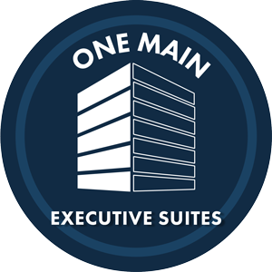 One Main Executive Suites Logo